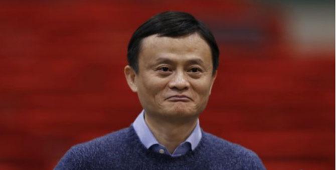 Hàng fake Trung Quốc 'tốt hơn hàng xịn'