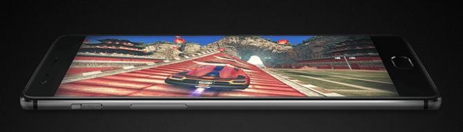 5 tính năng ẩn thú vị trên OnePlus 3