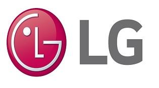 LG sẽ sản xuất smartphone hỗ trợ sạc không dây thế hệ mới