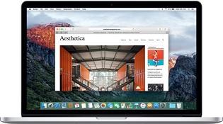 Apple khóa Flash ở chế độ mặc định trên Safari