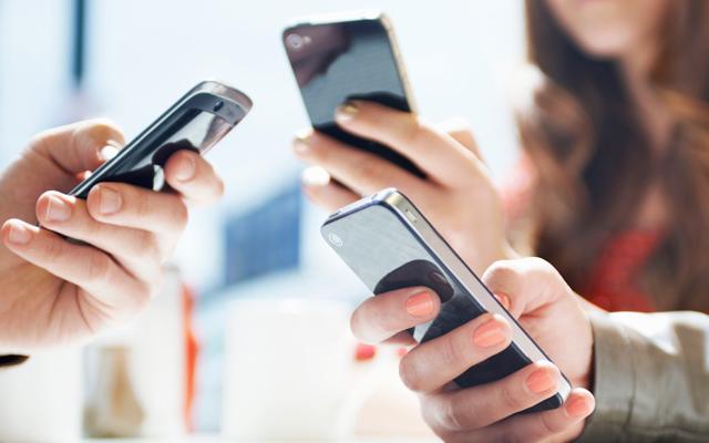 Thuê bao smartphone tại Việt Nam sẽ tăng gấp 3 vào năm 2021