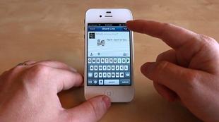 Chia sẻ trên mạng xã hội có thể làm giảm khả năng đọc hiểu