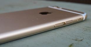 iPhone 6, 6 Plus bị cấm bán ở Bắc Kinh