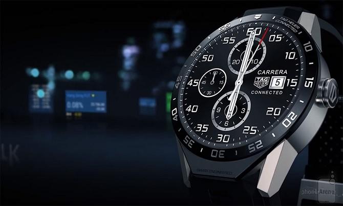 Phần lớn người dùng quan tâm đến smartwatch nhưng lại thất vọng sau khi mua chúng