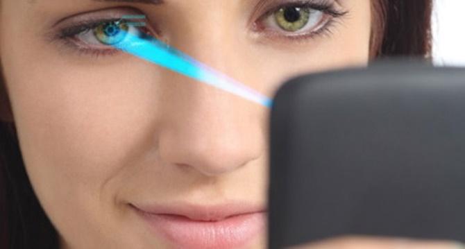 Galaxy Note 7 (Note 6) sẽ bắt đầu sản xuất hàng loạt vào tháng 7