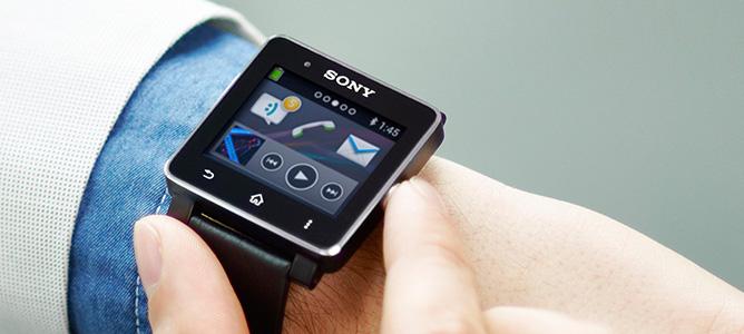 Phần lớn người dùng thất vọng vì smartwatch