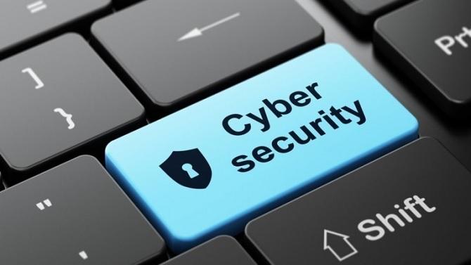 Acer bị tấn công, dữ liệu khách hàng bị rò rỉ