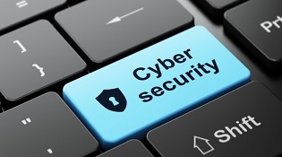 Acer bị hack, lộ thẻ tín dụng của khách hàng