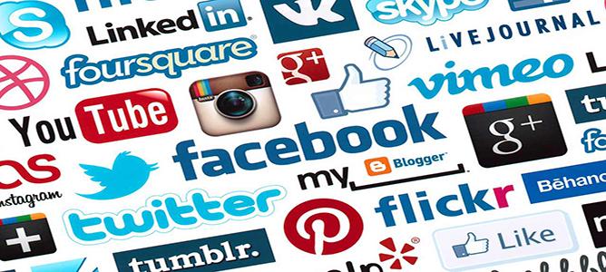 """""""Báo chí xã hội"""" và xu hướng cá nhân hóa"""