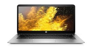 HP thu hồi một loạt pin laptop có nguy cơ cháy nổ cao