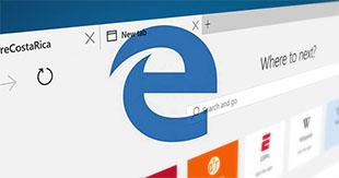 Mircosoft chứng minh Edge là trình duyệt tiết kiệm điện nhất