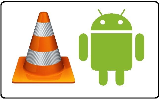 VLC cập nhật phiên bản 2.0 trên Android hỗ trợ xem phim cửa sổ thu nhỏ