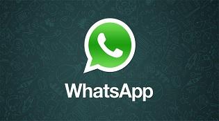 Đã có 100 triệu cuộc gọi VoIP mỗi ngày qua WhatsApp