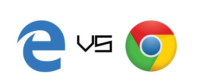 Cuộc chiến trình duyệt giữa Microsoft và Google