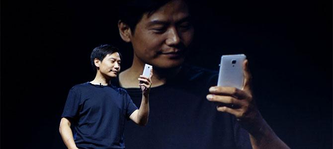 Liệu Xiaomi có thể trở lại thời hoàng kim?