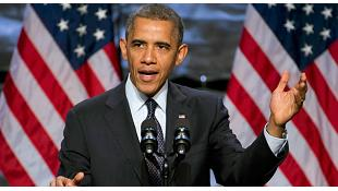 Tổng thống Mỹ nhận lương bao nhiêu?