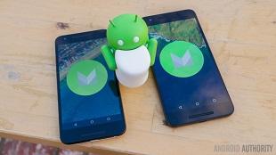 Smartphone thương hiệu Google sẽ ra mắt trong năm nay