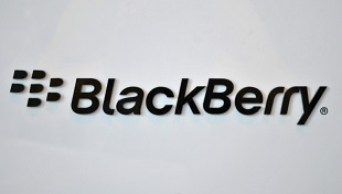 BlackBerry lỗ 670 triệu USD, cổ phiếu tăng 4,6%