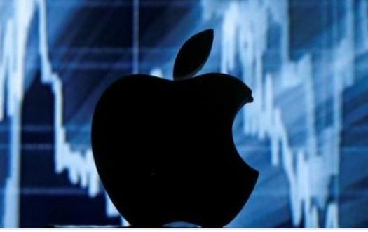 Hàn Quốc đang điều tra Apple về một số vấn đề độc quyền