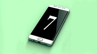 Rò rỉ mới nhất về Galaxy Note 7
