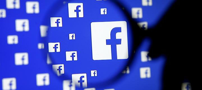 Facebook phủ nhận dùng dữ liệu vị trí để gợi ý kết bạn