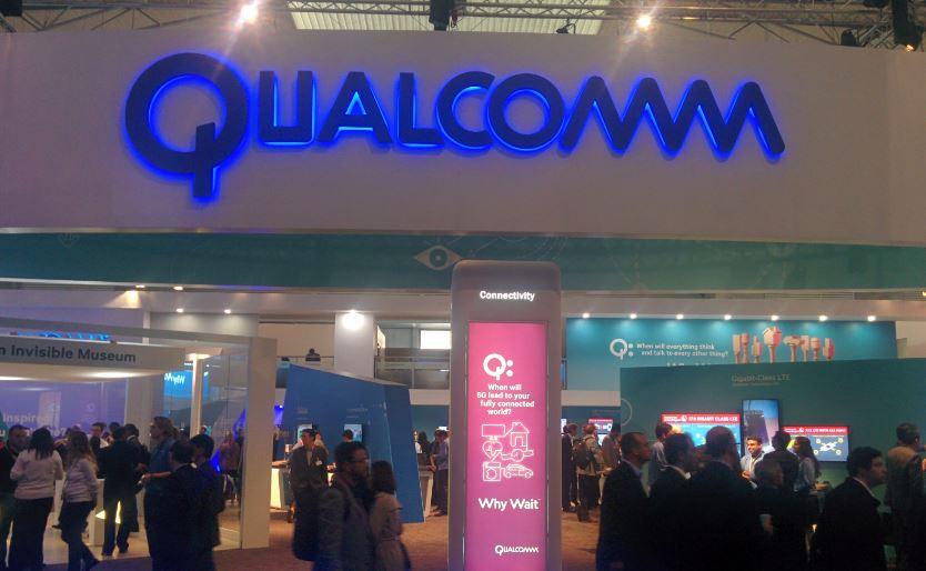 Qualcomm thử nghiệm giải pháp mới cho công nghệ 5G