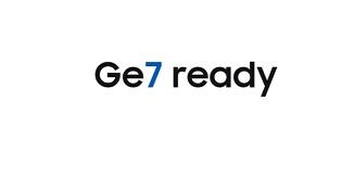Galaxy S7 edge phiên bản Olympic ra mắt vào ngày 7/7
