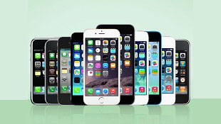 Sẽ không còn sản phẩm công nghệ nào có tầm ảnh hưởng như iPhone nữa?