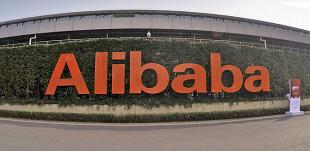 Alibaba thiết lập hệ thống chống hàng giả mới