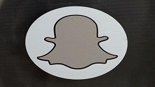 Làm sao để biết một người đang theo dõi bạn trên Snapchat?