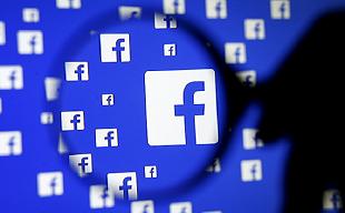 Công cụ dịch Facebook xóa bỏ mọi rào cản ngôn ngữ