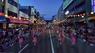 """24 hình ảnh """"hiếm có khó tìm"""" qua Google Street View"""