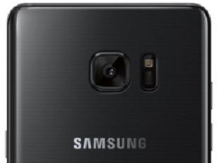 Samsung Galaxy Note 7 sẽ có màn hình lên tới 6 inch?