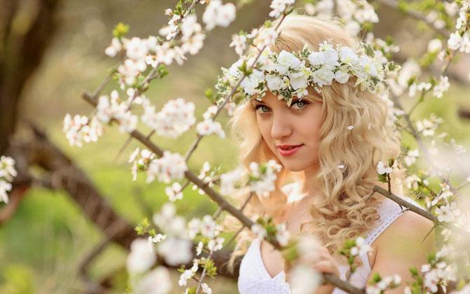 Phụ nữ xinh đẹp có thể có hại cho sức khoẻ