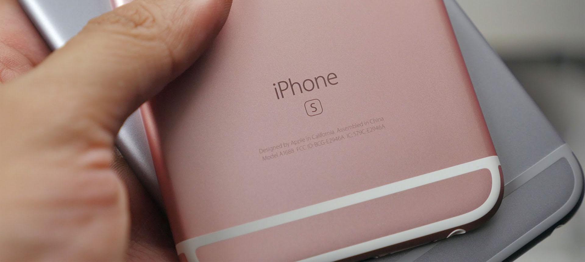 Thủ thuật tăng bộ nhớ trống trên iPhone trong 3 phút