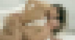 Sự kiện khiêu dâm thực tế ảo phải đóng cửa vì quá tải