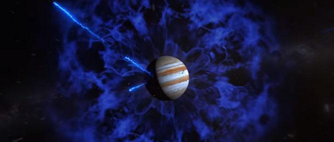 Những bí ẩn của Sao Mộc sắp được giải đáp