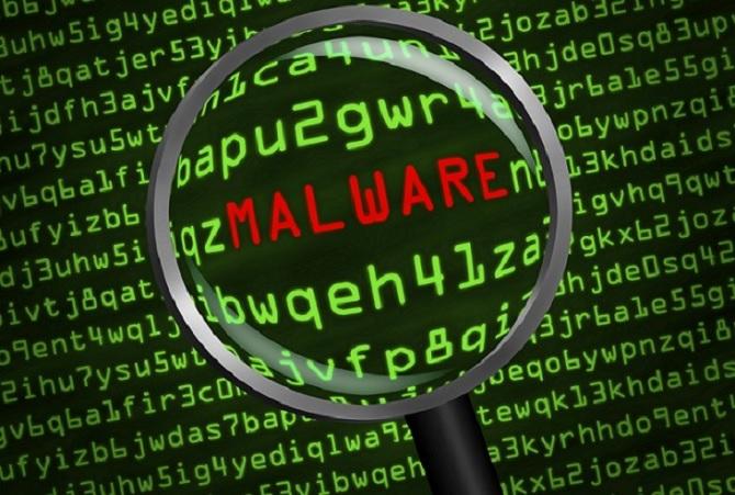 Phần mềm độc hại HummingBad lây nhiễm hơn 10 triệu điện thoại Android