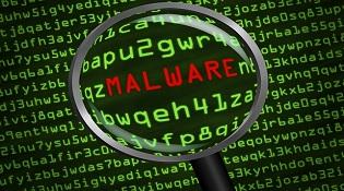 Hơn 10 triệu điện thoại Android nhiễm mã độc từ Trung Quốc
