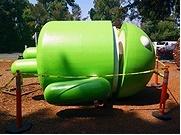 Hàng triệu thiết bị Android có thể bị hack vì mã hóa FDE