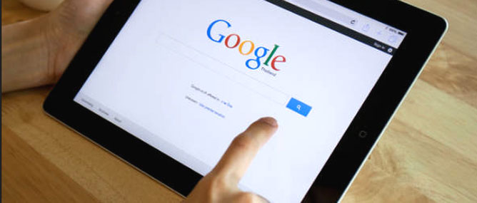 Google 'làm mọi người nghĩ mình thông minh hơn'