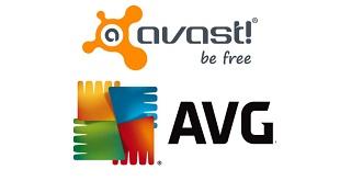 AVG bị đối thủ Avast thâu tóm với giá 1,3 tỷ USD