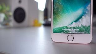Apple chính thức phát hành iOS 10 Public Beta