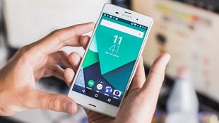 Sony hững hờ việc cập nhật Android 6.0 cho Xperia