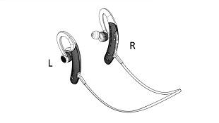 Rò rỉ thông tin 3 mẫu tai nghe Bluetooth của Sony