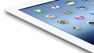 iPad Mini sẽ ra mắt mùa hè này