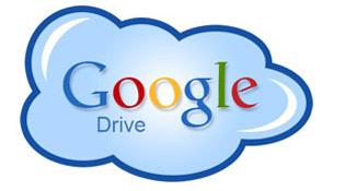 Google Drive ra mắt, miễn phí dung lượng ít hơn SkyDrive