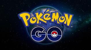 Pokemon Go sắp chơi được trên thiết bị VR