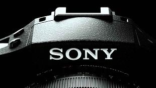 Sony Alpha hỗ trợ upload ảnh lên Google Photos