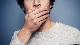 11 lý do kinh ngạc khiến hôi miệng mà bạn không biết